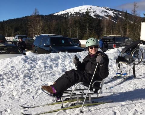 sit-ski 190105_Robin Redman.JPG