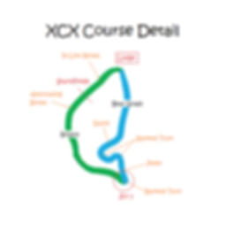 JNQ XCX Course Plan.png