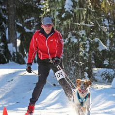 BarkerBeiner2019-Marsha Snow 42.jpg