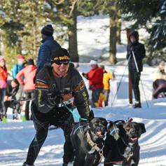 BarkerBeiner2019-Marsha Snow 55.jpg