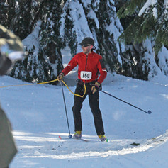 BarkerBeiner2019-Marsha Snow 29.jpg