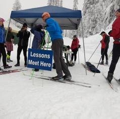 Winterfest2018-lessonRegistration1-Thiessen.jpg