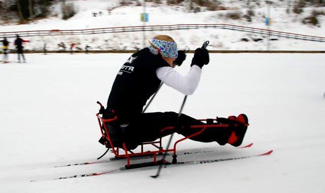 adaptive - sit ski2 2017-18.jpg