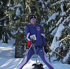 BarkerBeiner2019-Marsha Snow 28.jpg