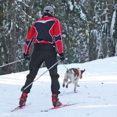 BarkerBeiner2019-Marsha Snow 21.jpg