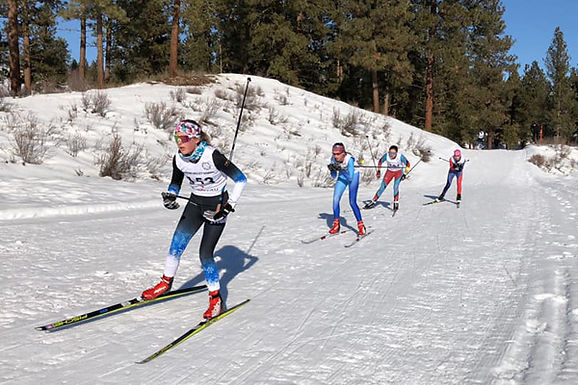 Programs - Race Team.jpg