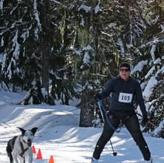BarkerBeiner2019-Marsha Snow 37.jpg