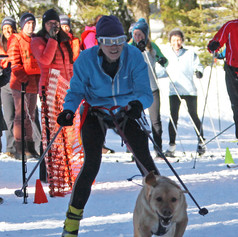 BarkerBeiner2019-Marsha Snow 16.jpg