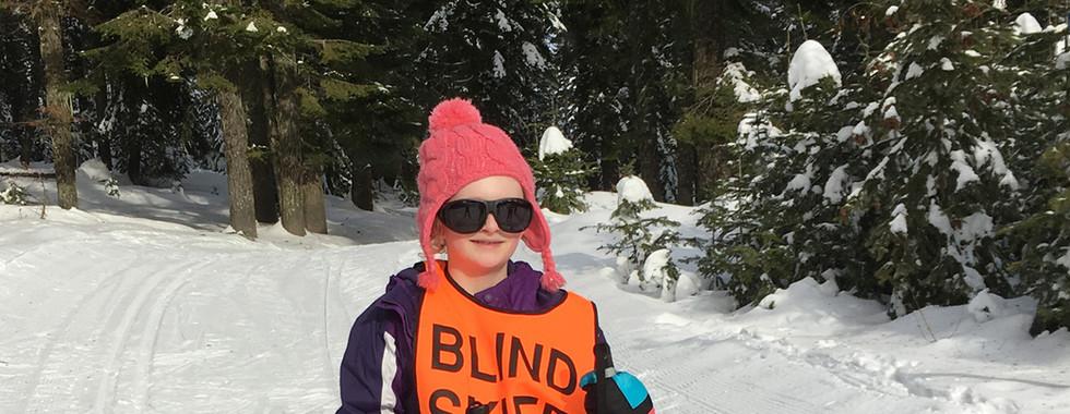 blind ski1 190108_RobinRedman.JPG