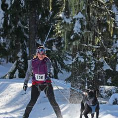 BarkerBeiner2019-Marsha Snow 34.jpg