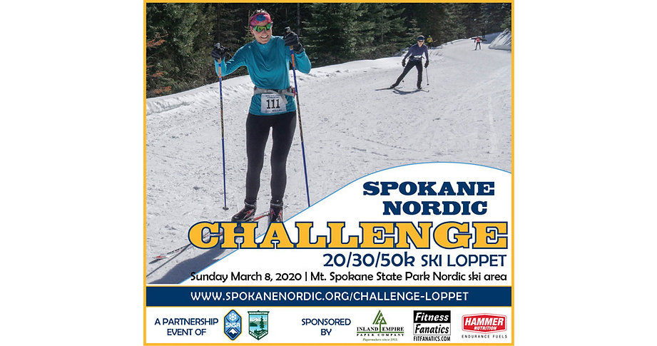 2020 Challenge Loppet web header.jpg