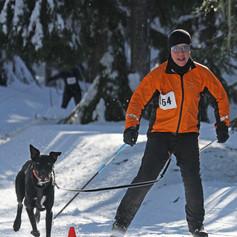 BarkerBeiner2019-Marsha Snow 36.jpg