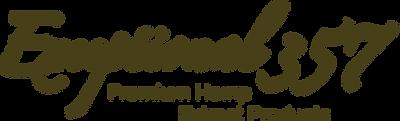 header_title_357_logo.png