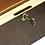 Thumbnail: RYOT Lock-R Box (11x10)