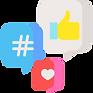 GoAds-Quảng-cáo-Social-Media.png