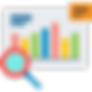 GoAds-Quảng-cáo-Google-Ads.png