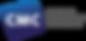 Logo CMC.png