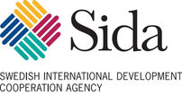 SIDA – Swedish International Development Cooperation Agency