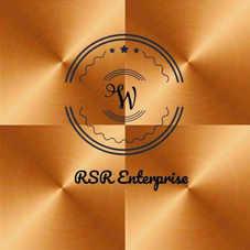 RSR Enterprises