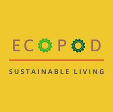 Ecopod- Sustainable Living