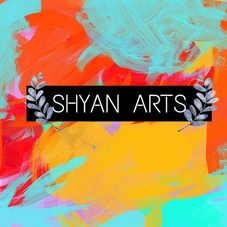 Shyan Arts