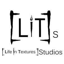 Life in textile studios