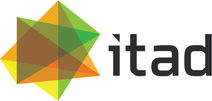 Itad – United Kingdom Foreign Office
