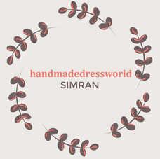 Hand Made Dress World