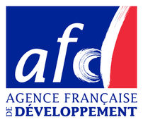 AFD – French Development Agency