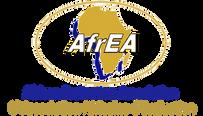 African Evaluation Association