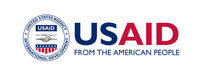 USAID – United States Agency for International Development