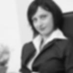 Vesna Cerroni_SW.png