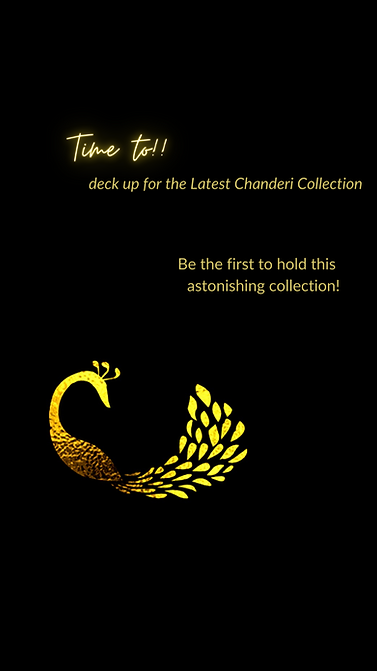 Latest Chanderi.png