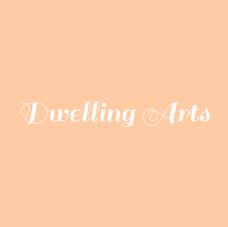 Dwelling Arts