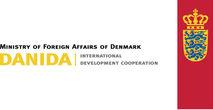 DANIDA – Danish International Development Agency