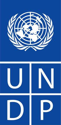 UN – United Nations Development Program