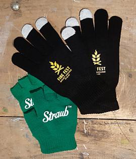 Beer Gloves