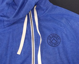 Armory Print Works - Armory hoodie.jpg