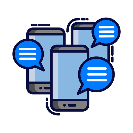How to Market Effectively With Text Messaging