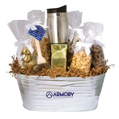 armory gift tub branded.jfif