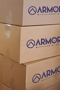 Armory Print Works - Custom Box.jpg