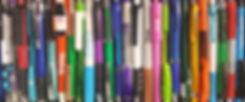 Armory Print Works - Pens banner.jpg