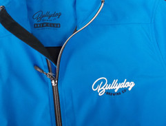 Bulldog Brewing Jacket