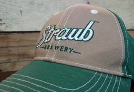 Straub Hat