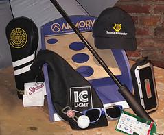 Armory Print Works - Golf.jpg