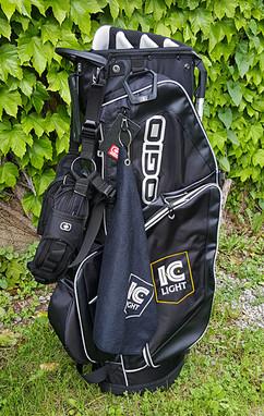 Armory Print Works - IC Light Golf bag.j