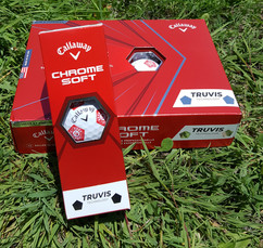 Armory Print Works - golf balls.jpg