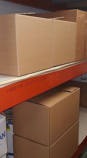 Armory Print Works - Storage3.jpg