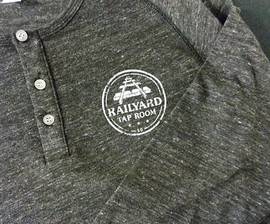 Railyard Henley