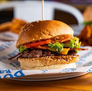 Beef Buds - $14